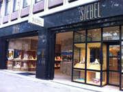 Siebel Juweliers - 20.06.12