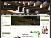 Wijn Smaakmakers - 11.03.13