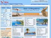 TUI Das Reisebüro - 09.03.13
