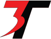 3T Karate - San Antonio - 10.05.13