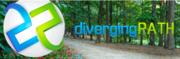 Diverging Path - 30.08.13