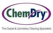 Mahal Chem-Dry - 17.02.14