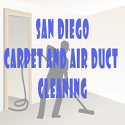 San Diego Carpet And Air Duct Cleaning - 13.02.14