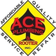 Ace Plumbing & Rooter - 21.09.14