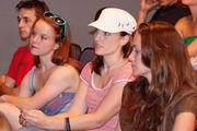 Beverly Hills Playhouse - 03.06.13
