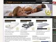 RHF Royal Health Foam - 10.03.13