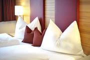 Hotel Sonnschupfer *** Superior - 28.09.14