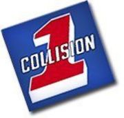 Roosevelt Auto Body - Collision 1 Northgate - 22.10.13
