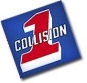 Roosevelt Auto Body - Collision 1University - 22.10.13