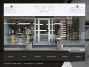 Tofte Optic - 23.11.13