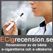 Ecigrecension - 14.10.14