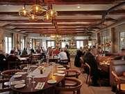Stallmästaregården Hotel & Restaurant - 18.03.13