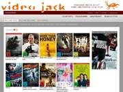 Video Jack - 11.03.13