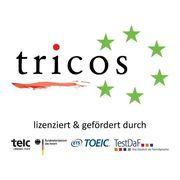 tricos Sprachschule & Nachhilfe - 25.07.13