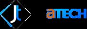 Jatech Webdesign - 06.08.13