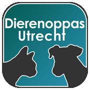 Dierenoppas Utrecht - 22.04.13