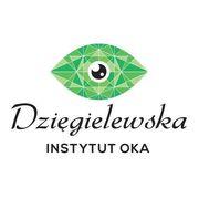 Dzięgielewska instytut Oka - 28.01.14