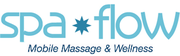 Spa Flow Massage - 05.03.14