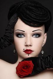 Piercingstudio Wien - Trend Agent - 23.07.13