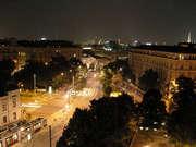 25hours Hotel Wien - 21.09.11