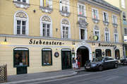 Siebensternbräu - 26.06.11