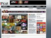 ATV Privat-TV Services - 11.03.13