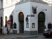 Backbone - Irish Pub - 13.09.11