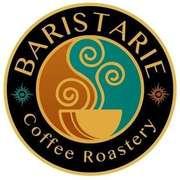 Baristarie Spezialitäten-Kaffeerösterei & Kaffeehaus - 10.08.12