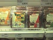 Denn's Biomarkt - 12.08.10
