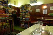 Cafe Sperlhof - 05.03.12