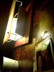 Cafe Einhorn - 12.08.10
