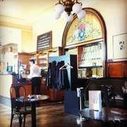Cafe Goldegg - 04.06.12