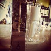 Cafe Leopold - 02.03.12