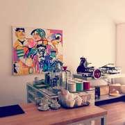 CafféCouture - 04.07.12