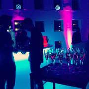 Club Alpha - 20.12.11