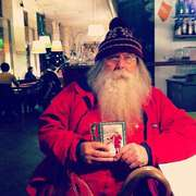 das möbel > das café - 20.12.11