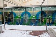 DSCHUNGEL WIEN Theaterhaus für junges Publikum - 09.02.12