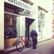 Elektrobiker Ltd. & Co. - 27.03.12
