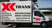 Xtrans.at - 01.12.12