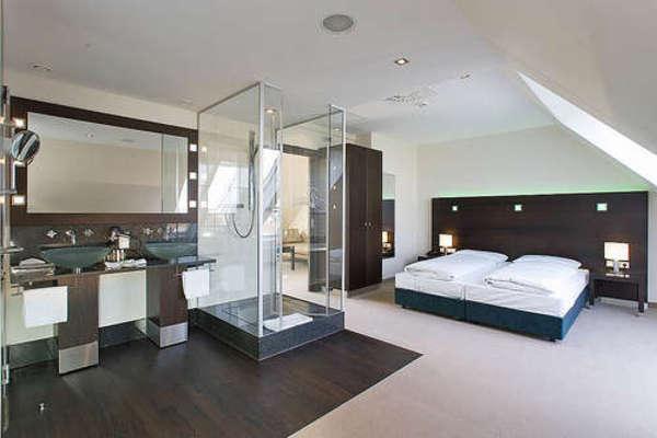 Mercure Hotels Wien City
