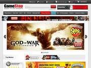 GameStop Austria - 12.03.13
