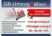 GB-Umzug - 20.02.14