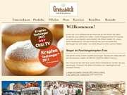Groissböck Rudolf - 12.03.13