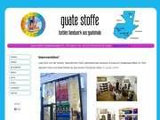 guate stoffe, textiles handwerk aus guatemala - 12.03.13