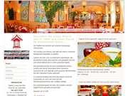 Restaurant Hafes - 07.03.13