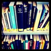 Büchereien Wien - Direktion - Hauptbücherei - Bibliothekarischer Auskunftsdienst - 09.03.12