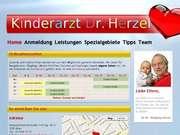 Herzel Wolfgang Dr - 08.03.13