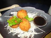 Restaurant Hidori - 12.08.10