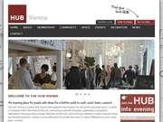Impact Hub Vienna - 12.03.13