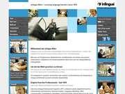 Inlingua Sprachschule - 12.03.13